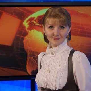 LidiyaRybnikova avatar