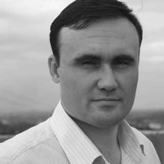 AlexanderGavrilov avatar