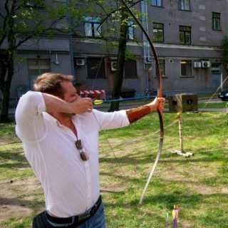 AntonNefedov avatar