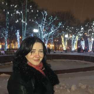 NatalyaGorbacheva avatar