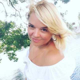 ElenaKarpova_6c052 avatar