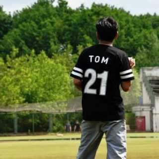 TomMurata avatar