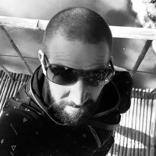 MikhailVelichko avatar