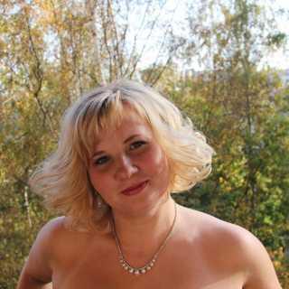 NadezhdaKiseleva_225f0 avatar