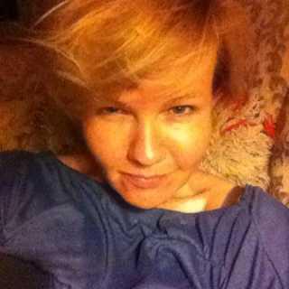ElinaAuzina avatar