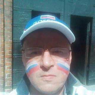 OlegKarpikov avatar