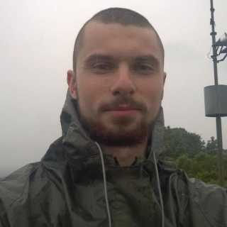 StepanRumyantsev avatar