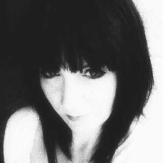 DorotaKonarska avatar
