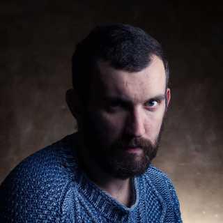 SergejsPodolaks avatar