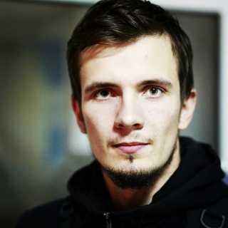 AndrusArhipenko avatar