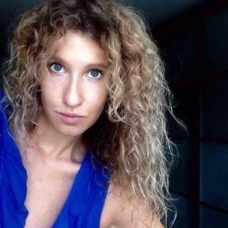 NatashaPalamarchuk avatar