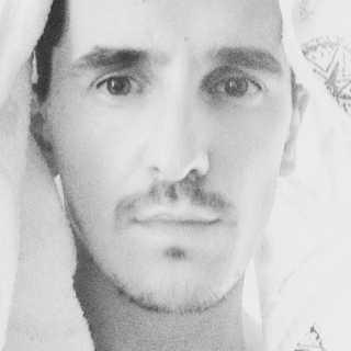DenisKartavenko avatar
