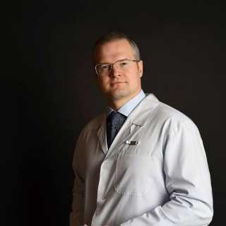 EvgeniyZavalishin avatar