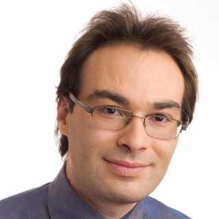 DenisVainer avatar