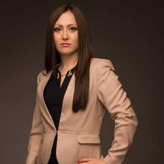 AnastasiyaIntero avatar