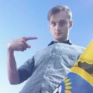 gorshenko_alexandr avatar