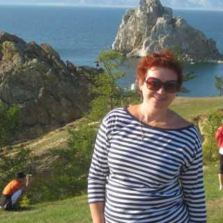 MarinaMezhanova avatar