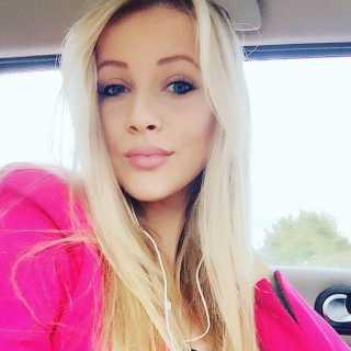 AnastasiyaKostych avatar