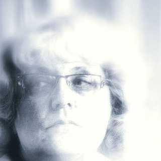 GertcikIrina avatar