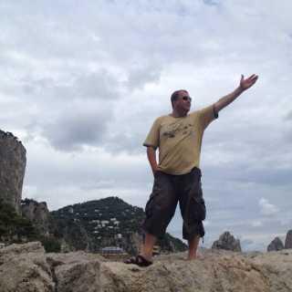 BorisLutsenko avatar