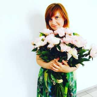 NastyaTsvetkova avatar