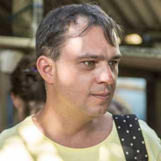 SergeyPavlyuk avatar