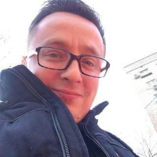 DmitriyMatrosov avatar