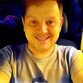 AndreySmirnov_590c1 avatar