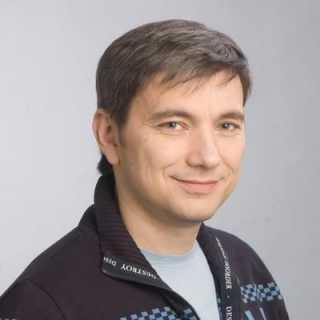 DenysVasylyev avatar