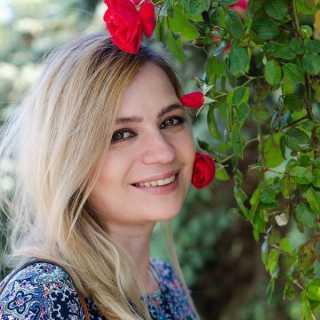 EkaterinaBugakova avatar