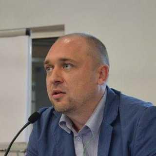 UladVialichka avatar
