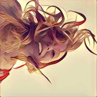 tatyanachirkova avatar