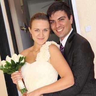 TatianaVisotskaya avatar