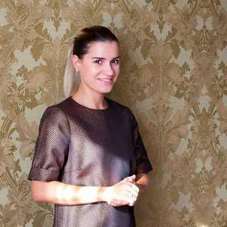 VeronikaLavska avatar