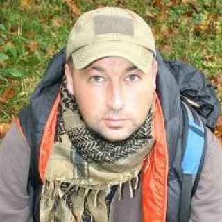 RuslansGrigorjevs avatar