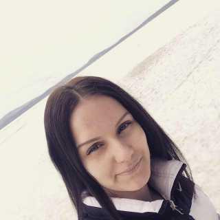 NatalyaStefanova avatar