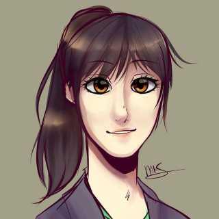 AnitnelavOkneyilap avatar