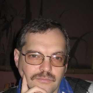 EvgenyTsirulnikov avatar