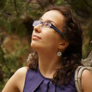 MarinaTruhanova avatar