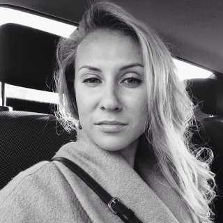 YuliyaKoroleva avatar