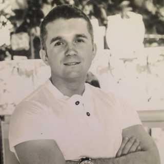 AlekseyBurenin avatar