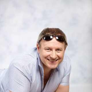 PavelSporshev avatar