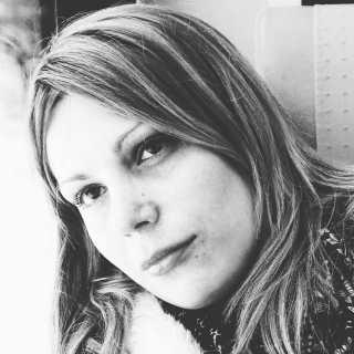 TanyaBrezhneva avatar