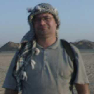 IgorPehterev avatar