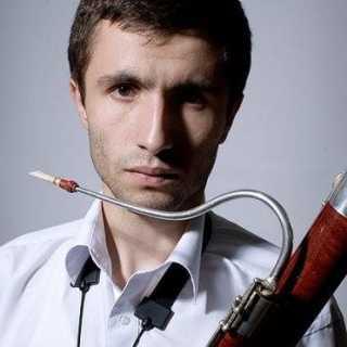 NikolayPoghosyan avatar
