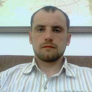VitalyZhebentyaev avatar