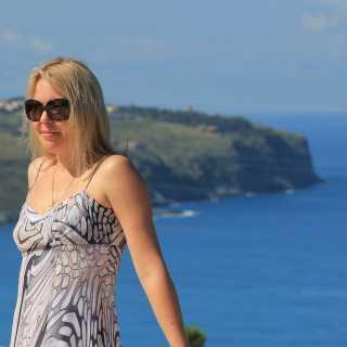 DinaraSidikova avatar