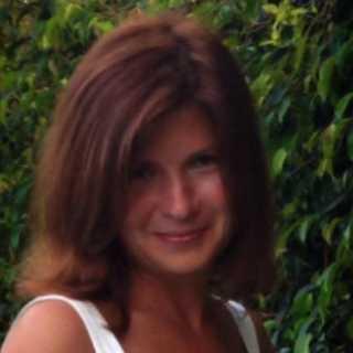 AnnaVorobyeva avatar