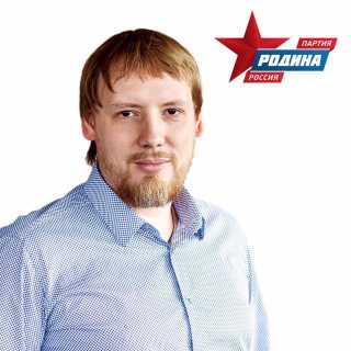 AlekseyAvdohin avatar