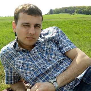 SergeyTkachenko_d5e26 avatar